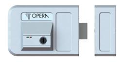 Opera - 28001