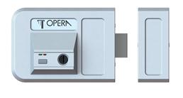 Opera - 28003