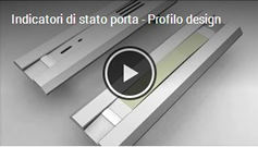 Video Profilo Design